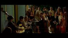 Caetano Veloso Cucurrucucu Paloma Hable Con Ella - YouTube