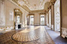 Palace Liechtenstein
