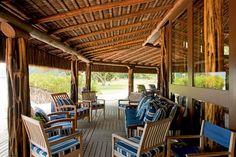 casa de veraneio em Angra dos Reis (RJ), projeto Sig Bergamin. Casa Vogue | Interiores (Foto: Romulo Fialdini)