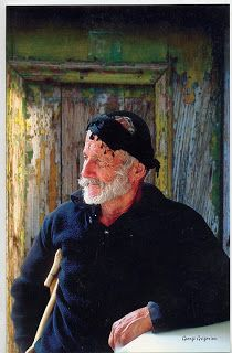 Old man from Chania Crete island Crete Island Greece, Athens Greece, Greece History, Drawing Heads, Old Faces, Greek Culture, People Of The World, Greek Islands, Great Pictures