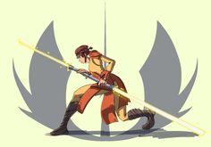 Star Wars Kotor Bastila Shan Sketch by ShinseiKai on DeviantArt Star Wars Kotor, Star Wars Characters, Fictional Characters, Star Wars Drawings, Star Wars Concept Art, Star Wars Rpg, The Old Republic, Jedi Knight, Hats For Men