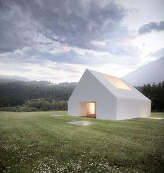 Aires+Mateus+Arquitectos+.+private+House+.+Leiria+1.jpg 1,500×1,586 ピクセル