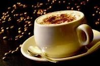mmmuuummm...coffee
