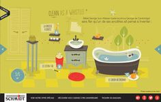 www.une-cuisine-astucieuse.fr