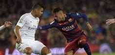 Barça x Real: o que representa o clássico em termos de ...