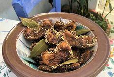 Νηστίσιμα Γλυκά | Argiro.gr Food Categories, Green Beans, Vegetables, Recipes, Gastronomia, Vegetable Recipes, Recipies, Veggies, Food Recipes