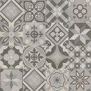 Ceramic flooring-Floor tiles-Gredos-VIVES Cerámica