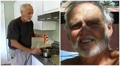 This Guy Cured His Stage 4 Prostate Cancer and Decides to Share His Story and Recipe – Video