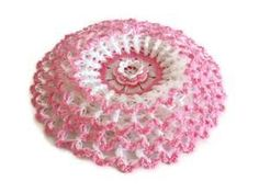 Mother's Day Crochet - Yahoo Image Search Results