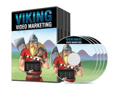 """Video Marketing PLR Pack - www.buyqualityplr....  #VideoMarketing #Marketing #VideoMarketingTips #VideoMarketingStats #VideoContent Video Marketing PLR Pack How would you like to grab private label rights to your own """"NICHE"""" PLR product? Yes you heard right, today you can own your own Video Marketing PLR bundle that you can rebrand...."""