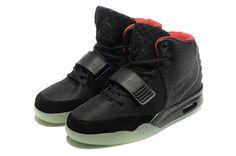 b729fff020c 439 Best Nike Air Yeezy 2 images