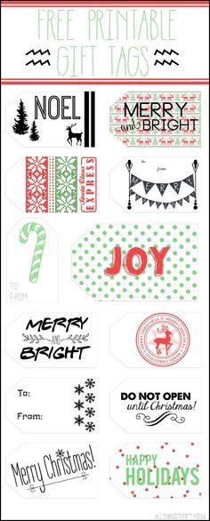 free-christmas-gift-tags