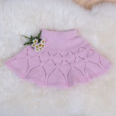 Baby Barn, Crochet Top, Knitting Patterns, Diy And Crafts, Creative, Pink, Beauty, Women, Style