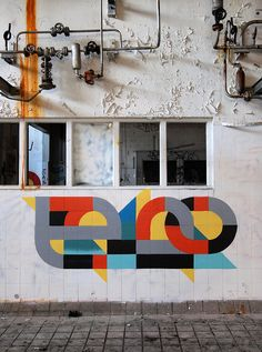 eko | Flickr - Photo Sharing!