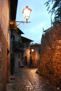 ..._Italy