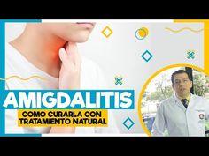 75 Ideas De Salud En 2021 Salud Te Para Bajar De Peso Remedios Para La Salud
