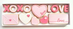 Now you get a lot of gifing variety like Valentine Gift ideas for Her in gurgaon, Valentines Gifts in Gurgaon etc. at www.floristsinindia.com .Our gifting item are fresh  and unique. Our delivery service is very good. So, this valentine shop gifting items from frloristsainindia for your loved one and feel happy.. http://www.floristsinindia.com/valentine/Valentine-Cakes
