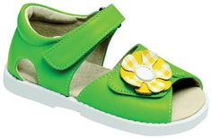 i'd buy these and give them to canaan so i could smile every time I saw her in them!