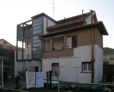ampliamento-di-una-residenza