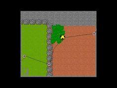 Freeware ants 2 battle #indie #games #PC #dremico #evans #ants