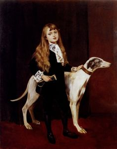 Italian Greyhound Queen Victoria 1000+ images about 180...