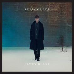'Retrograde' by James Blake http://newartistexpo.com/community/785-nae/videos/video/933-james-blake-retrograde
