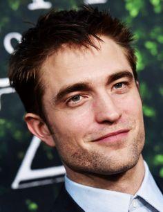 Tumblr Robert Pattinson at The Lost City of Z Premiere LA