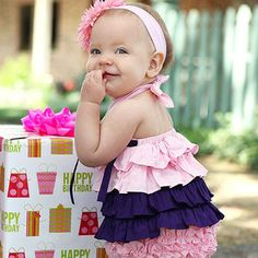http://www.zulily.com/invite/tplum779 zulily   Daily deals for moms, babies and kids