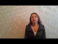 Замок Прекрасной Леди » Blog Archive » Как использовать Ваши страхи для достижения целей?