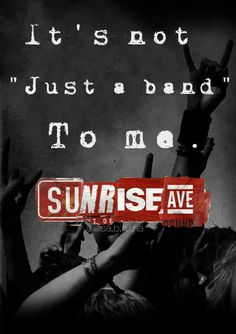 Find images and videos about music, sunrise avenue and samu haber on We Heart It - the app to get lost in what you love. Bon Jovi, Cool Bands, The Man, We Heart It, Love Her, Lyrics, Singer, Musicians, Life