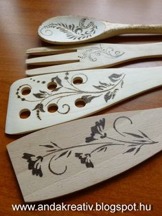 Coasters, Kitchen, Cooking, Coaster, Kitchens, Cuisine, Cucina