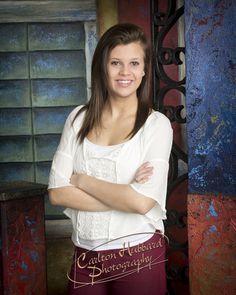 Liza West Brunswick #2K15