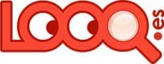 http://www.looq.es Revista online con todo LO Que hay que ver: tecnología, series, cine, Internet, música, moda, actualidad... #dropcoin #monetizar #contenidos #crowdfunding #crowdfundingdiferente