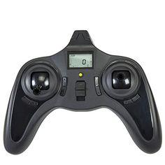 Yacool® Freeshipping HUBSAN X4 H107c 2.4G 4 canales RC RTF Cuadricóptero con la cámara (rojo / plata) - http://www.midronepro.com/producto/yacool-freeshipping-hubsan-x4-h107c-2-4g-4-canales-rc-rtf-cuadricoptero-con-la-camara-rojo-plata/