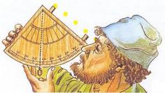 Imagens de baús do século XV - Pesquisa Google