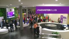 monsterklubi_800x460