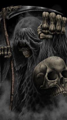 Cuando el muerto quiere que sepas algo, te lo dice hasta en sueños. Maferefun los Eggun.
