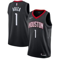 76de04dad Rockets  13 James Harden Red 2016 All Star Stitched NBA Jersey