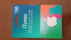 http://searchpromocodes.club/apple-50-itunes-gift-card/
