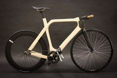 Wood Bike, Woodworking, Vehicles, Woody, Bicycles, Track, Sport, Toys, Create