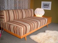"""Couches with Built in Storage 