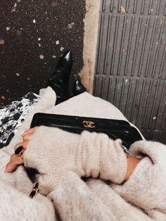 dbfec1a699a Pin by Fatima Truscott on So stylish in 2019