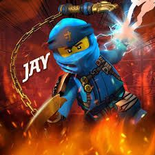 Season 6 Season 7 Ninjago Coloring Pages Google Search With
