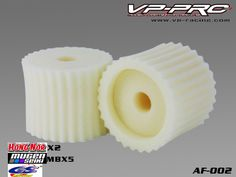 AF-002 Foam Air Filter Hong Nor X2, Mugen MBX-5, GS   (10pcs)