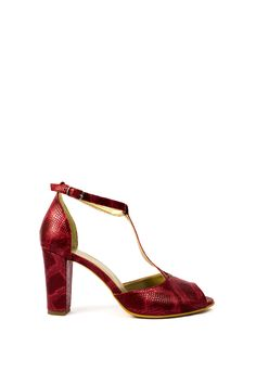 Heeled Mules, Shoes, Fashion, Moda, Zapatos, Shoes Outlet, Fashion Styles, Shoe, Footwear