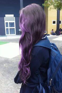 colorful hair dye ideas with peruvian hair bundles deals