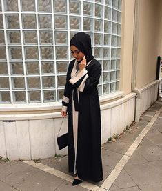 """401 Likes, 8 Comments - SUBHAN ABAYAS (@subhanabayas) on Instagram: """"#Repost @flooosha with @instatoolsapp ・・・ Don't be the same. """"Be Better!"""" #subhanabayas…"""""""