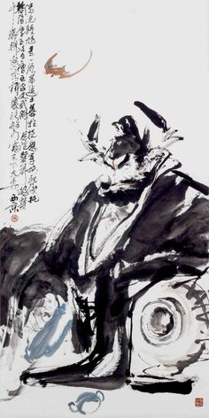 NAFA celebrates this spring with a feature exhibition of works from the NAFA Collection as well as a selection of 挥春 huichun calligraphy and 年画 nian hua new year paintings by NAFA's alumni artists …