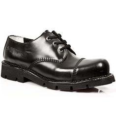 Les 88 meilleures images du tableau chaussures chaussures chaussures ... 552f443466de