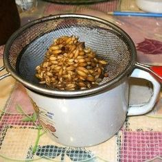 img Dog Food Recipes, Mugs, Breakfast, Tableware, Dinnerware, Cups, Tumbler, Dishes, Dog Recipes
